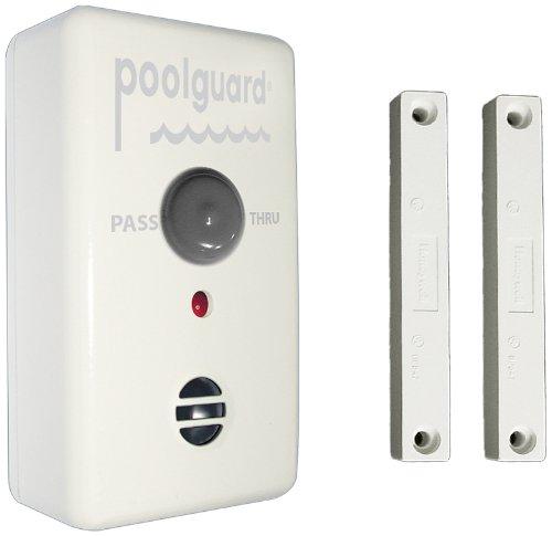 PoolGuard's GAPT-2