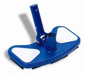 Hydro Tools 8131 Vacuum Head