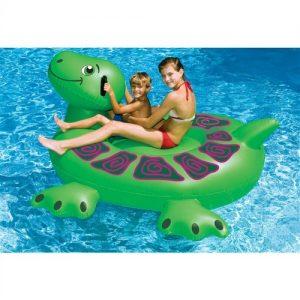 Swimline Giant Turtle