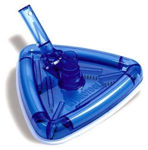 Swimline Hydro Tools 8145 Pool Vacuum Head