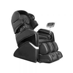 Osaki OS-3D Pro Cyber C Zero Gravity Massage Chair