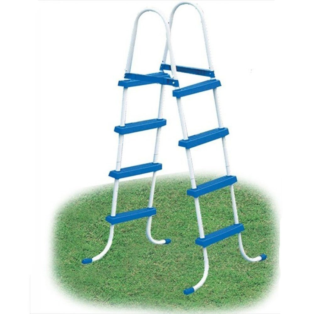 Intex A-Frame Ladder