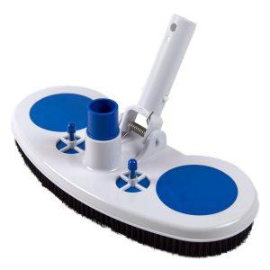Poolmaster Air Relief Vacuum Head