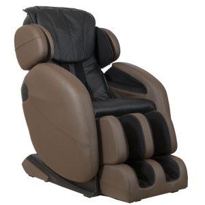 Space-Saving Zero Gravity Full-Body Kahuna Massage Chair Recliner LM6800