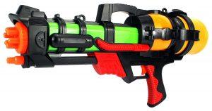 """23"""" Summer Blast Pump Super Blaster Soaker"""