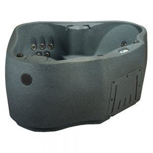 AquaRest Spas AR-300 2 Person 14