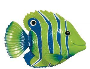Swimways Rainbow Reef Mini Fish