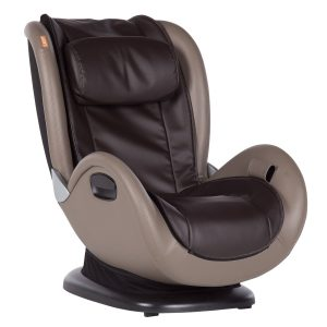 Human Touch 100-IJOY40-001 iJOY 4.0 Massage Chair