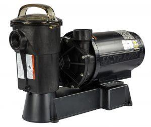 Hayward Ultra-Pro LX 1.5 HP