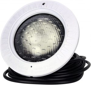 Hayward SP0583L50 AstroLite Pool Light