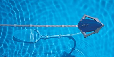 Best Automatic Pool Cleaners 2019 Reviews with Buying Guide
