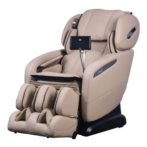 OSAKI OS-PRO MAXIM Zero Gravity Massage Chair