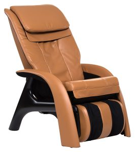 "Human Touch Volito ""Instant Revive"" Zero-Gravity Massage Chair"