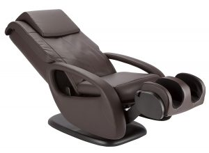 WholeBody 7.1 Swivel-Base Full Body Relax and Massage Chair