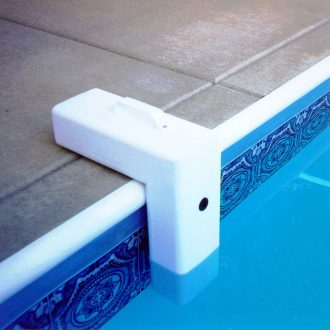 Best Pool Alarms and Pool Door Alarms 2021 Reviews with Buying Guide