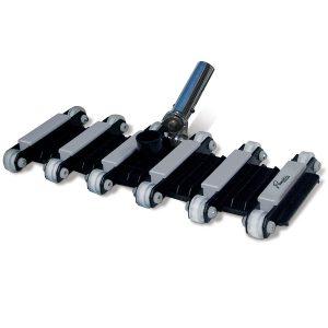 Poolmaster 27250 Vacuum Head