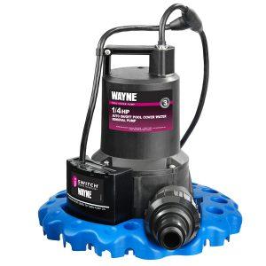 Wayne WAPC250 Pump