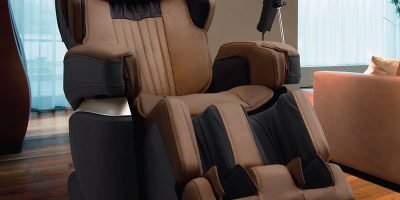Best Osaki Massage Chairs Reviews 2019
