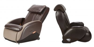 Best iJoy Massage Chairs Reviews 2019