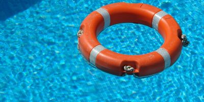 Are You Doing Enough to Keep Your Kids Safe around the Pool?