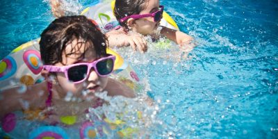 5 Pool Toys You Must Try This Summer