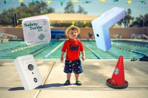 Pool Alarms to Up Your Swimming Pool Safety System