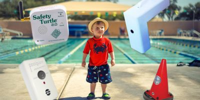 Pool Alarms to Up Your Swimming Pool Safety System?