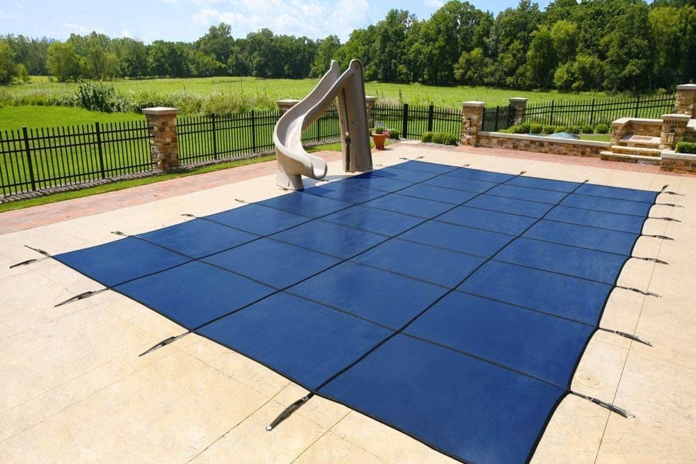 Top 22 Best Pool Covers Safety Covers Solar Covers