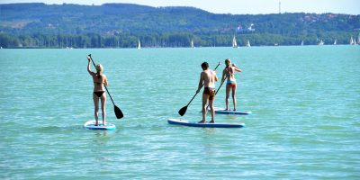 Best Stand Up Paddle Boards 2020 Reviews