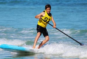 Inflatable Stand Up Paddle Board Buying Guide