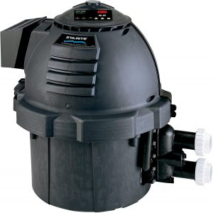 Sta-Rite Max-E-Therm Pool and Spa Heater