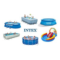 Best Above Ground Intex Pools 2021 Reviews